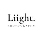 Liight Photography profile image.