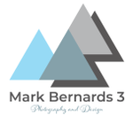 Mark Bernards 3 Photography and Design profile image.