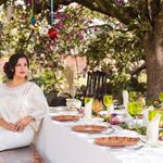 Manuela Stefan Photography profile image.