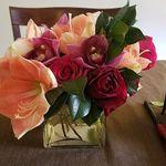 FlowersFlowers profile image.
