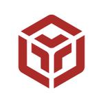 mlemieux@theoremecpa.com profile image.