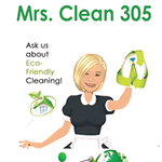 Mrs.Clean 305 profile image.