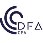 DFA cpa profile image.