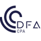 DFA cpa logo