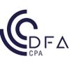 DFA cpa profile image