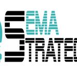 SEMA Stratégies profile image.