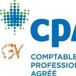 Gerardin Verty, CPA profile image.