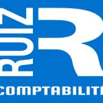 Comptabilité Ruiz Inc profile image.
