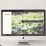Acomptax - Rosemont profile image.