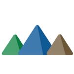 Steve Wilson Associates  profile image.