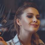 La Fourchette Remplie profile image.