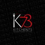 Kitchen73  profile image.