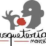 La Croquetería de Montreal profile image.