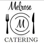 Melrose Resto & catering profile image.