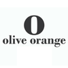 Olive Orange profile image