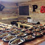 P.O. Mealbox profile image.