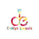 Deilys Exquis profile image.