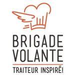 Brigade Volante Traiteur Montreal profile image.