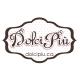 Dolci Piu Ville St-Laurent logo
