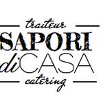 Traiteur Sapori Di Casa profile image.