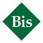 Traiteur Bis profile image.