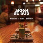 Arrêt De Bus Café-Bistro profile image.