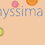 Grannyssima  profile image.