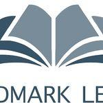 Groundmark Maths profile image.