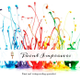 Paint Improvers cc logo