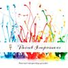 Paint Improvers cc profile image