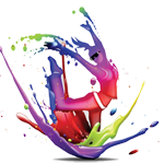 Elite Decorative Paints profile image.