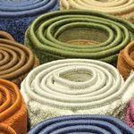 Comfort Master  Flooring profile image.