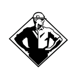 The Handyman Crew profile image.