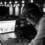 DJ Rahimus Entertainments profile image.