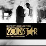 Goldstar Entertainment profile image.
