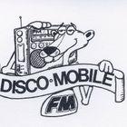 Disco Mobile FM logo