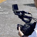 Great Things Studios - Video Production & Marketing profile image.