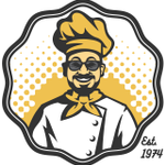 Chefs Catering profile image.