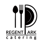 Regent Park Catering Collective profile image.