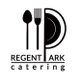 Regent Park Catering Collective logo