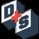 Davies Scothorn logo