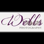 Wells Photography profile image.