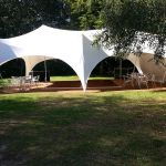 South Coast Marquees profile image.