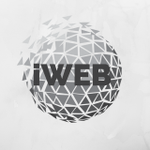 iWeb Solution profile image.