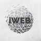 iWeb Solution logo