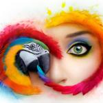Loubane Abdel profile image.