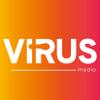 Virus Media - Générateur de leads profile image