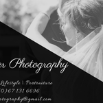 Magster Photography profile image.