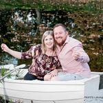 Profitéa Wedding Photography profile image.