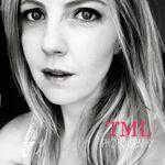TML Photography, Tesslyn Oosthuysen profile image.